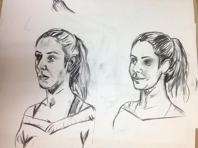 curso-dibujo-profesional-verano-intensivos-madrid-aprender3