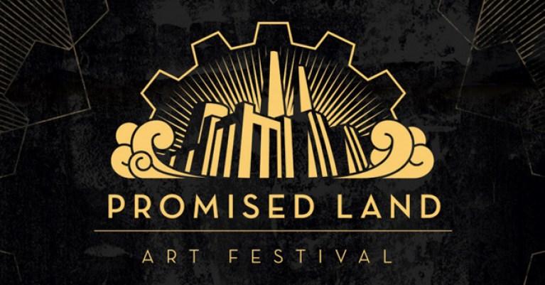 promise-land-festival-polonia-arte-digital-madrid-academiac10