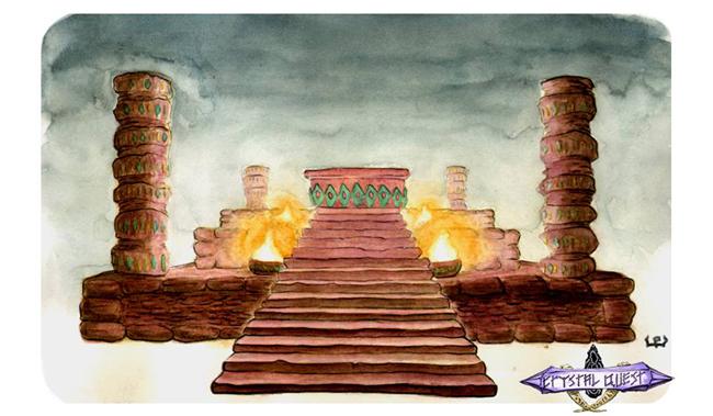 trabajos-finales-curso-ilustracion-masterc10-concept-escenario-edu-pelayo