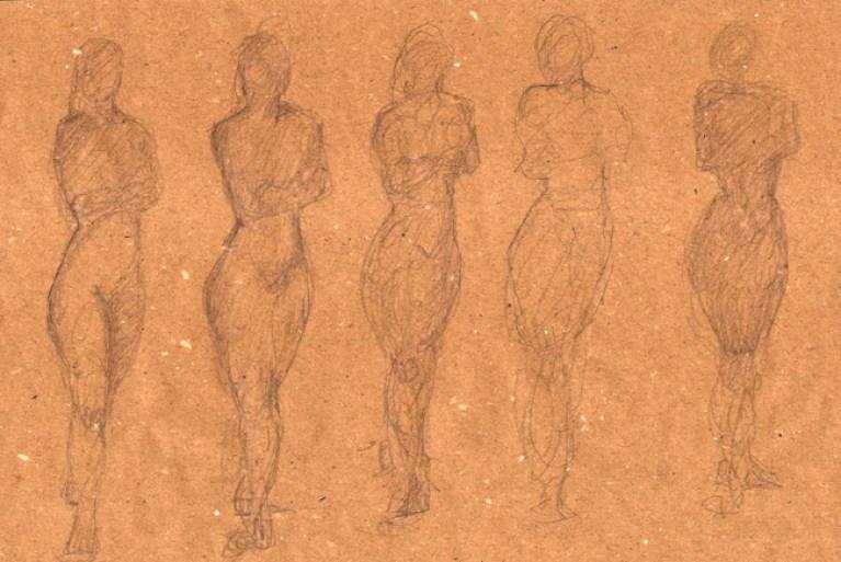 curso-aprender-dibujo-profesional-madrid-luces-sombras-sabados-verano1