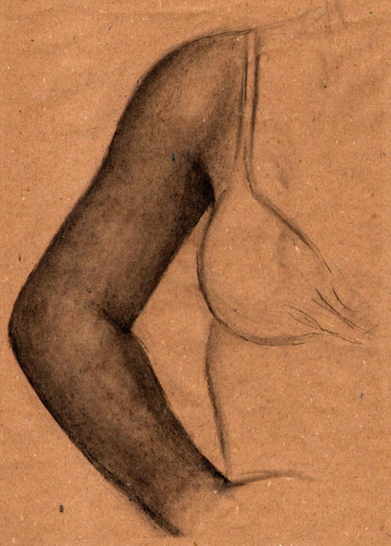 curso-aprender-dibujo-profesional-madrid-luces-sombras-sabados-verano4