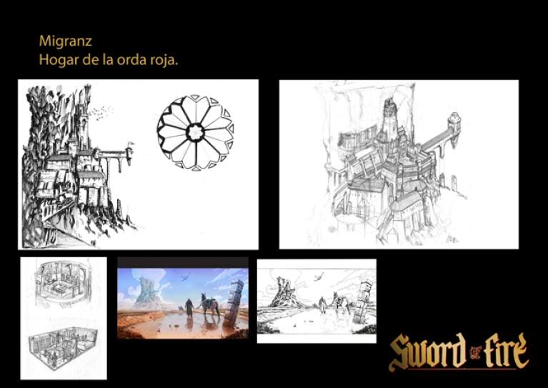 curso-arte-digital-proyectos-fianales-masterc10-angel-murcia-nueva2