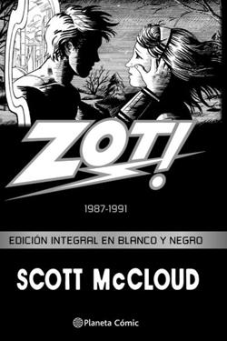 manuales-comic-grandes-autores-artistas-academiac10-madrid-4