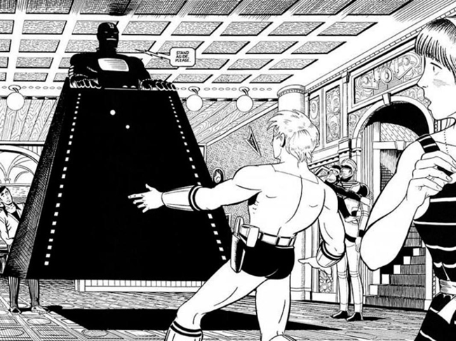 manuales-comic-grandes-autores-artistas-academiac10-madrid-5