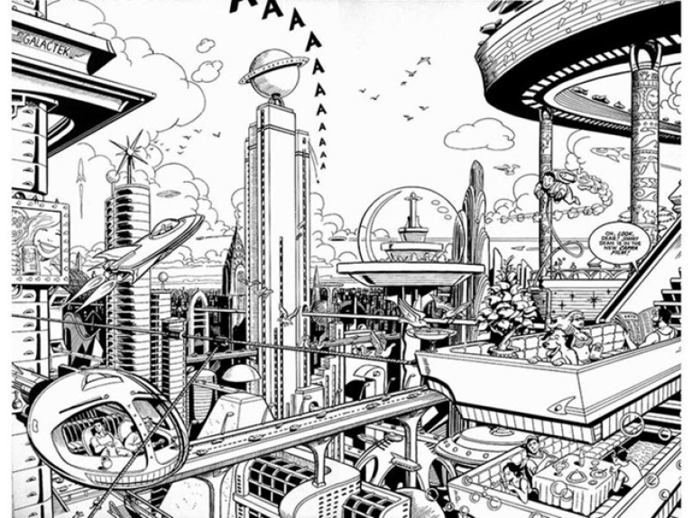 manuales-comic-grandes-autores-artistas-academiac10-madrid-6