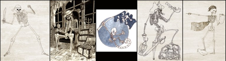 curso-dibujo-profesional-grupo-man%cc%83anas-academiac10-madrid