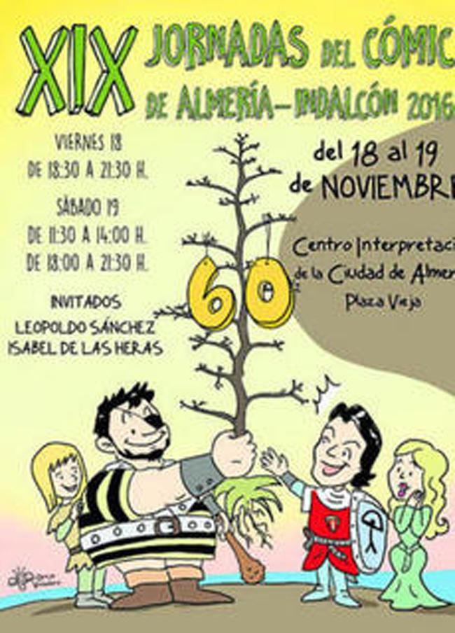 jornadas-comic-almeria-salones-madrid-academiac10