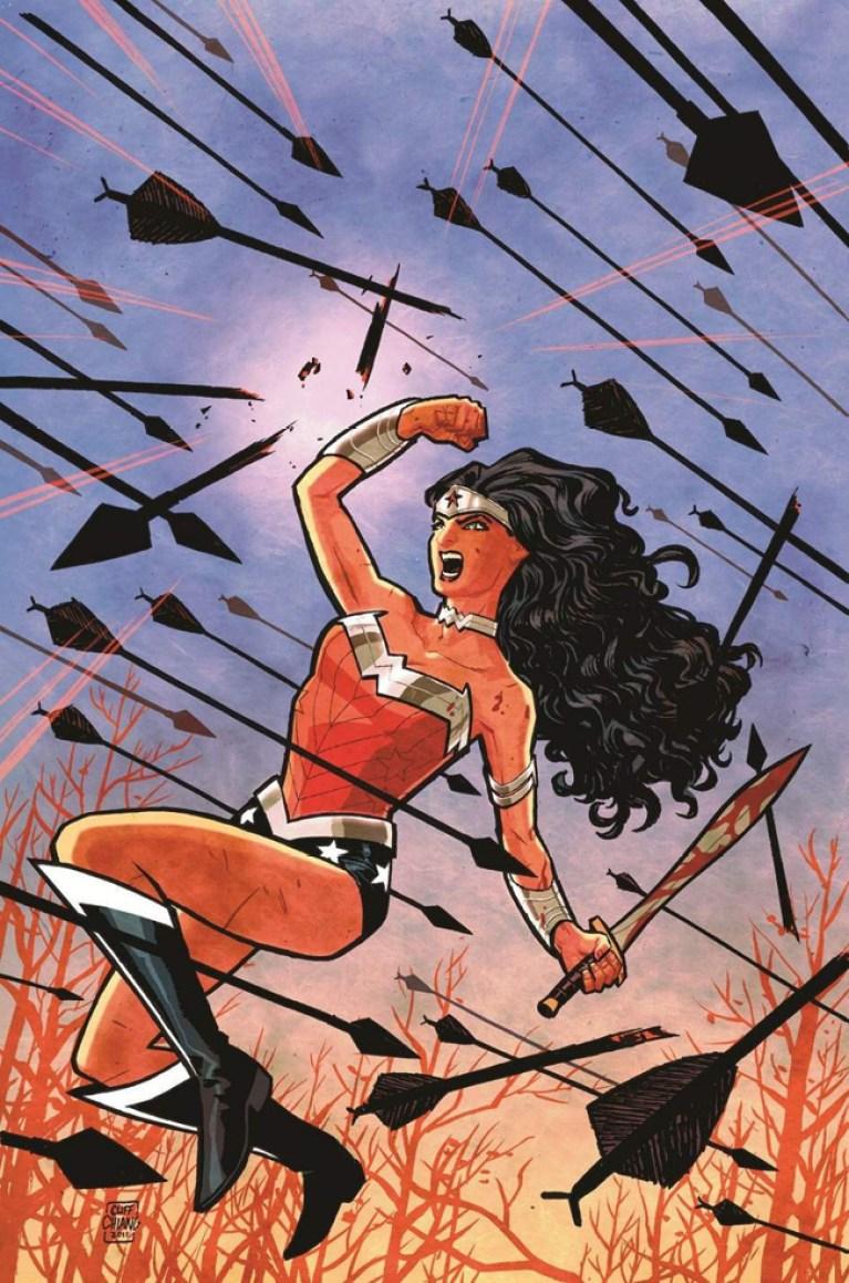 noticia-wonder-woman-dc-comics-superman-batman2