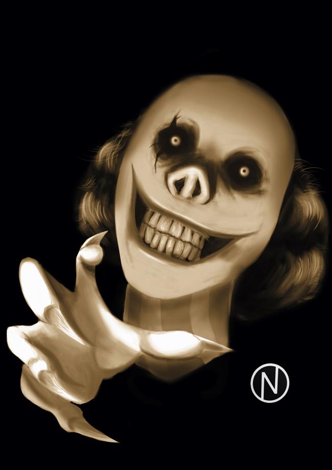 curso-arte-digital-photoshop-siluetas-conceps-halloween