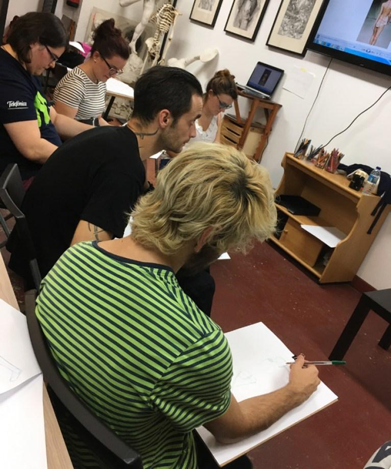 curso-dibujo-profesional-grupo-man%cc%83anas-tardes-academiac10-madrid