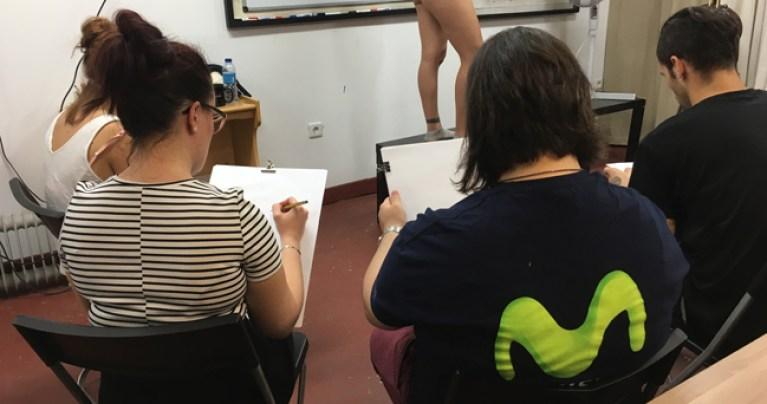 curso-dibujo-profesional-grupo-man%cc%83anas-tardes-academiac10-madrid1
