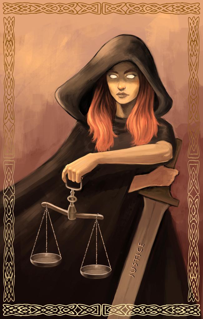 curso-arte-digital-justicia-baraja-tarot-academiac10-madrid