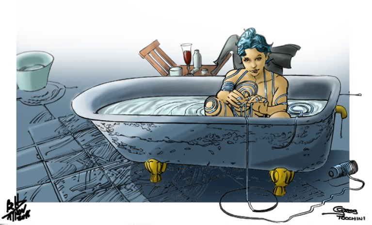 curso-comic-dibujo-color-digital-academiac10-madrid1