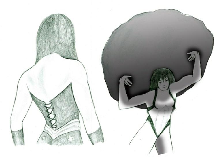 curso-dibujo-profesional-anatomia-cuerpo-humano-academiac10-madrid1
