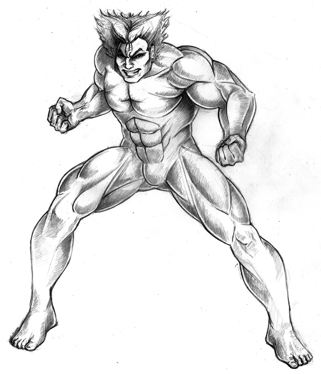 curso-dibujo-profesional-masterc10-trabajos-alumnos-anatomia-hombre ...