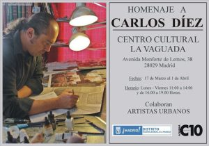 Cartel-Expo-Carlos-Definitivo-facebook
