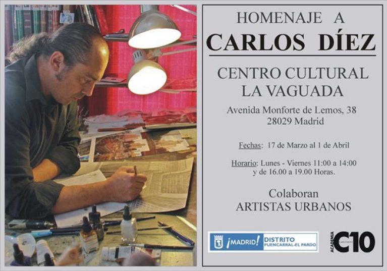 Cartel-Expo-Carlos-Definitivo-facebook