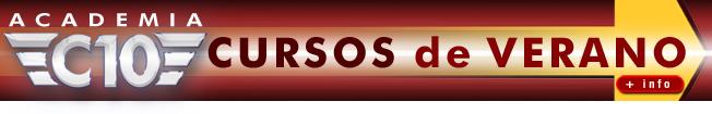 banner_cursos_intensivos_verano_2014-Faldon-2