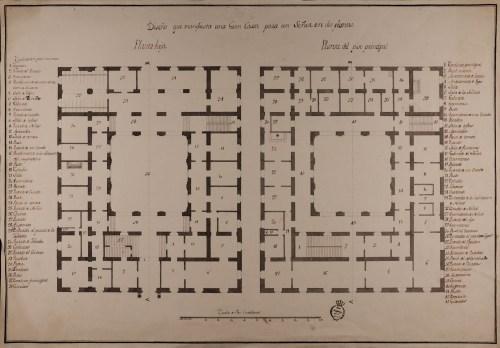 small resolution of tt 33 diagram