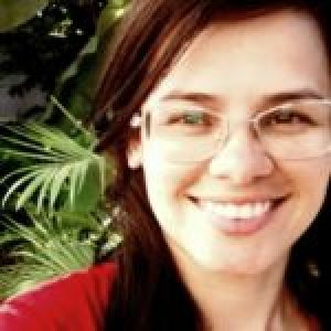 Profile photo of Rafaela Damasceno