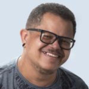 Profile photo of Francisco Rogero Sousa