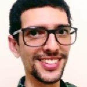 Profile photo of LENON BASTOS