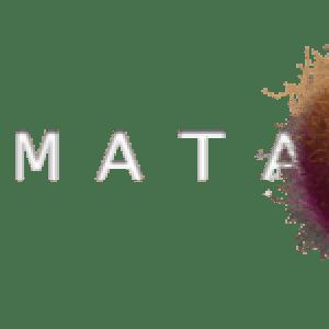 Profile photo of Mata Fechada