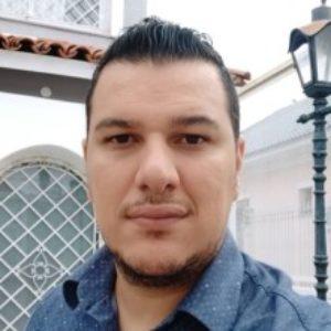 Profile photo of Jonatas