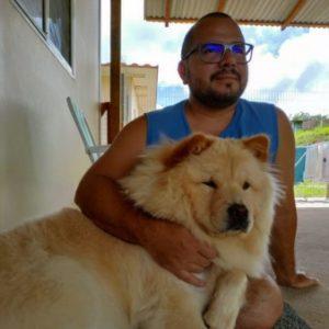 Profile photo of THIAGO Sarmento