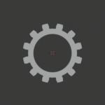Group logo of Blender Add-ons