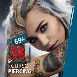 Promo Piercing