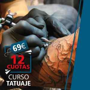 Promo tatuaje