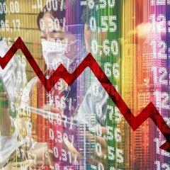 Incrementar el mercado al que se dirige la pyme, para aumentar los ingresos y reducir los costes y gastos, de manera de aumentar la rentabilidad