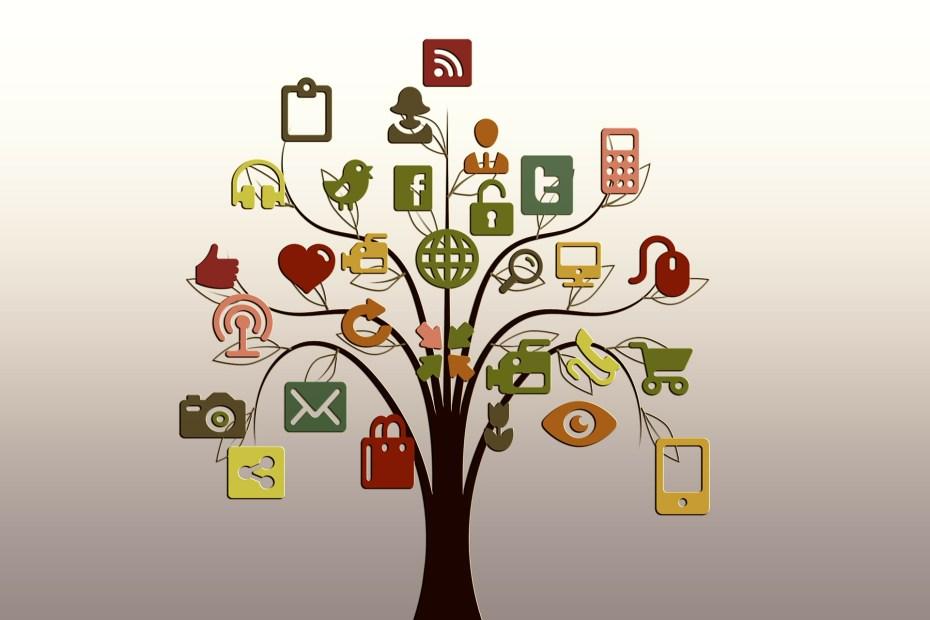 La página web económica y funcional permite dar a conocer nuestros productos y servicios a nuestros futuros clientes, a través de las redes sociales, el correo electrónico y la misma página