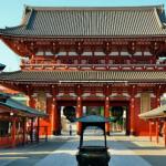 Reiki no Japão