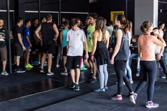 Academia Ellite-CrossFit (11)