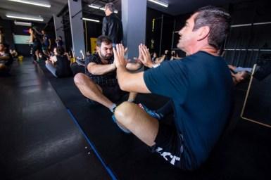 Academia Ellite-CrossFit (14)