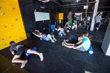 Academia Ellite-CrossFit (2)