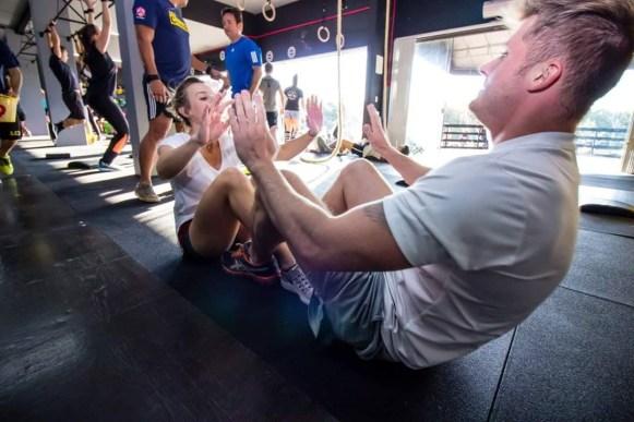 Academia Ellite-CrossFit (22)