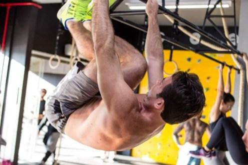Academia Ellite-CrossFit (24)