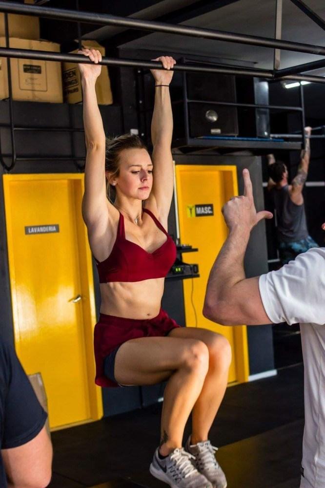Academia Ellite-CrossFit (26)