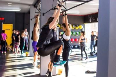 Academia Ellite-CrossFit (27)