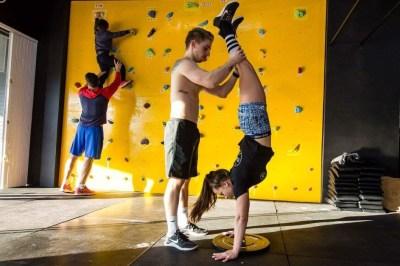 Academia Ellite-CrossFit (30)