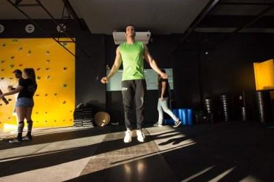 Academia Ellite-CrossFit (31)