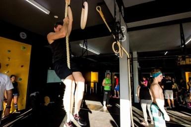 Academia Ellite-CrossFit (33)