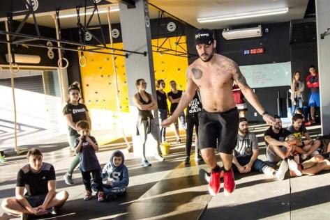 Academia Ellite-CrossFit (35)