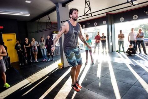 Academia Ellite-CrossFit (37)