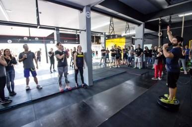 Academia Ellite-CrossFit (4)