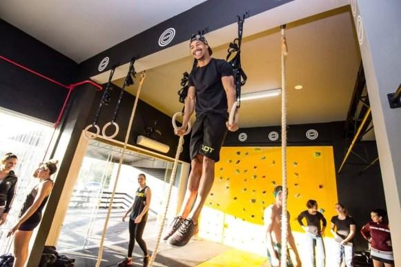 Academia Ellite-CrossFit (41)