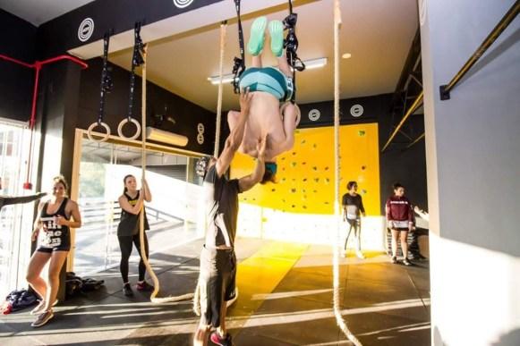 Academia Ellite-CrossFit (42)